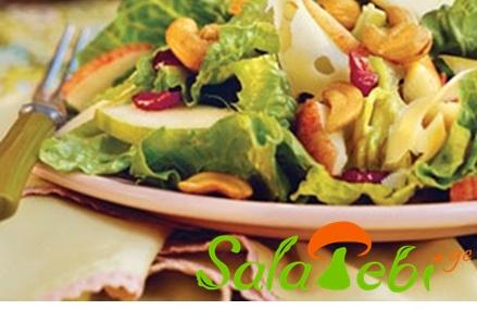 apple-salad-sl-1589419-l