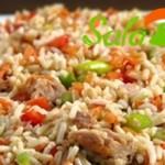 brinjis-salati-qatmis