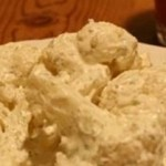 cauliflower-with-mayo