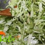 kombostops-salata-kitrit