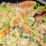 kombostos salata maionezit