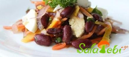 lobios_salata