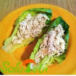 qatmis salata kvercxit