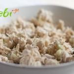 qatmis-salata