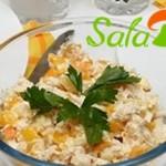 salata-ananasit