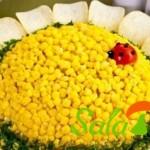 salata-mzsumzira