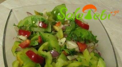 salatam-wbvane-pamidvrit