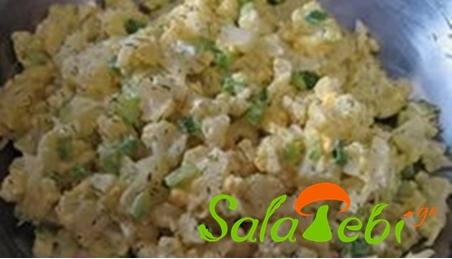 mwvane-xaxvis-salata