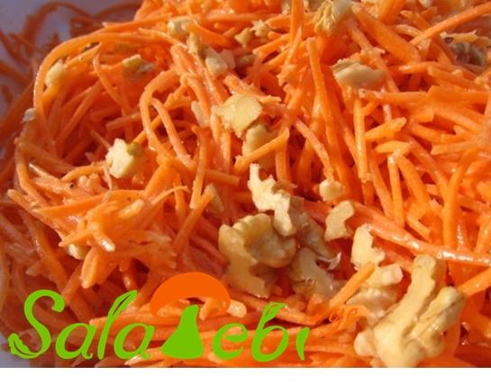 stafilos salata nigvzit