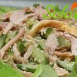 xorcis salata