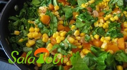 dzexvis-salaaata