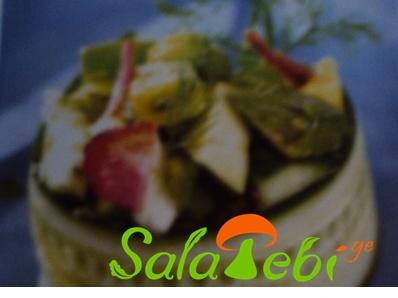 egzotikuri-salata