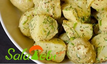 kartofilis-salata-mdogvit
