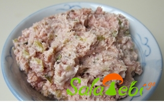 salata-lorit