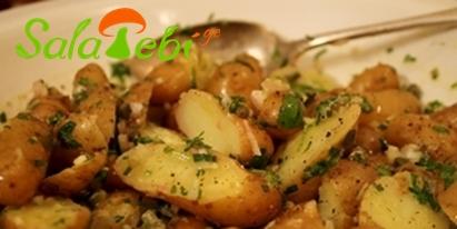 warm-potato-salad