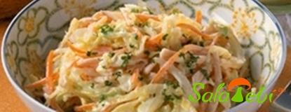 kombostos-salata-zetit