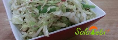 kombostos-salataa