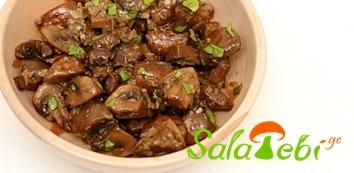 sokos-salata1