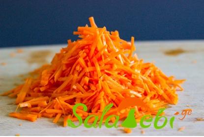 stailos salata