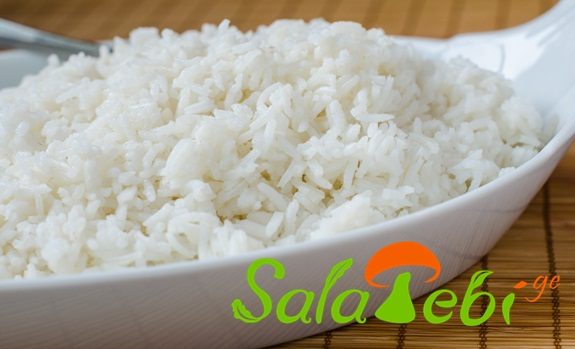 Perfect-Basmati-Rice