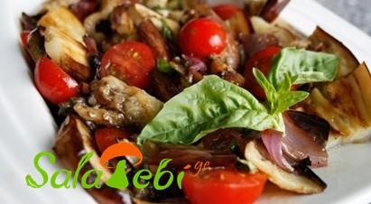 badrijnis-salati