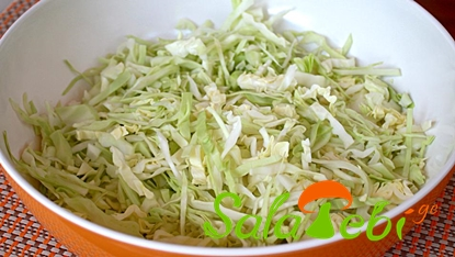 cabbage-salad-with-sasame2