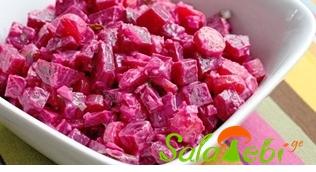 charxlis-salata
