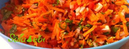 stafilos-salata