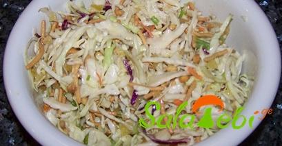 kombostos-salata