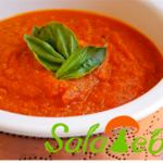tomatis-sawebeli