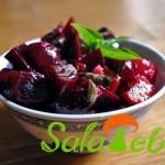 charxls salata dzmrit