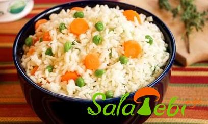 jasmine-rice-peas-carrots