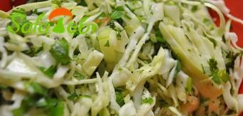 komostos-salata