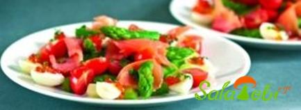shebolili-kalmaxis-salata1