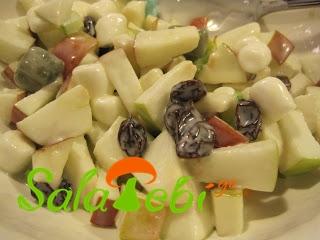 vasashlis salalta
