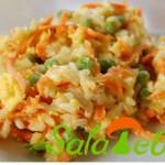 brinjis salata stafiloti