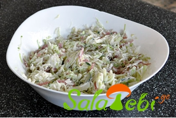 r_cabbage_salad_with_rice_and_salami3