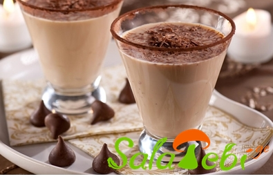 kakaos-koqteili