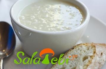 brinjs-supi