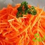marinated_carrot_salad_2-1024x626
