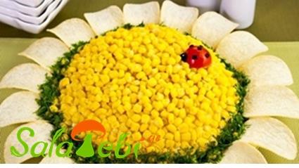 salata-mzesumzira