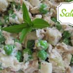 სალათი (1)